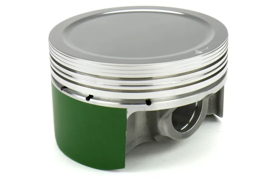 Cosworth Forged Piston Sets Nissan